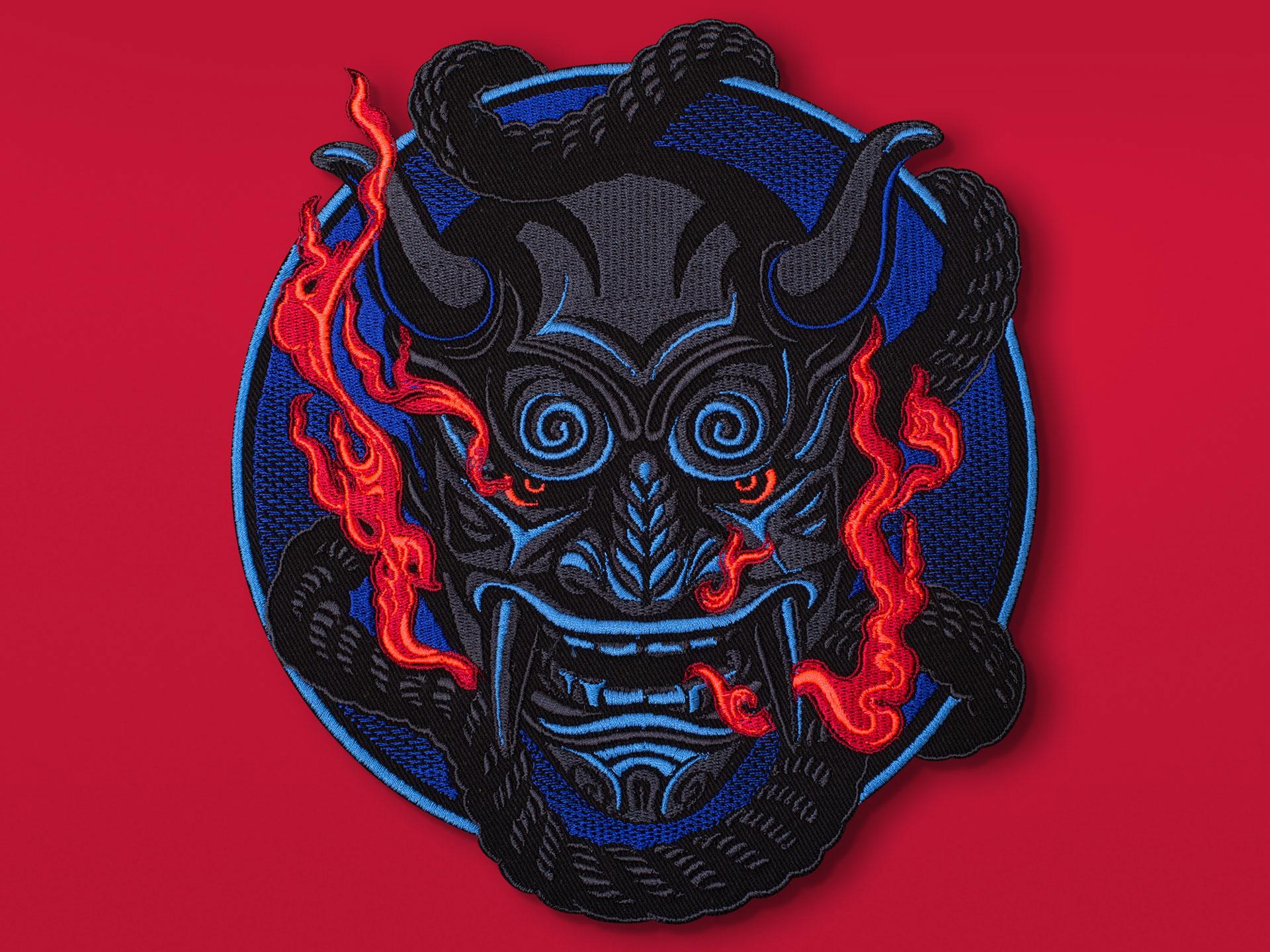 Devil_oni