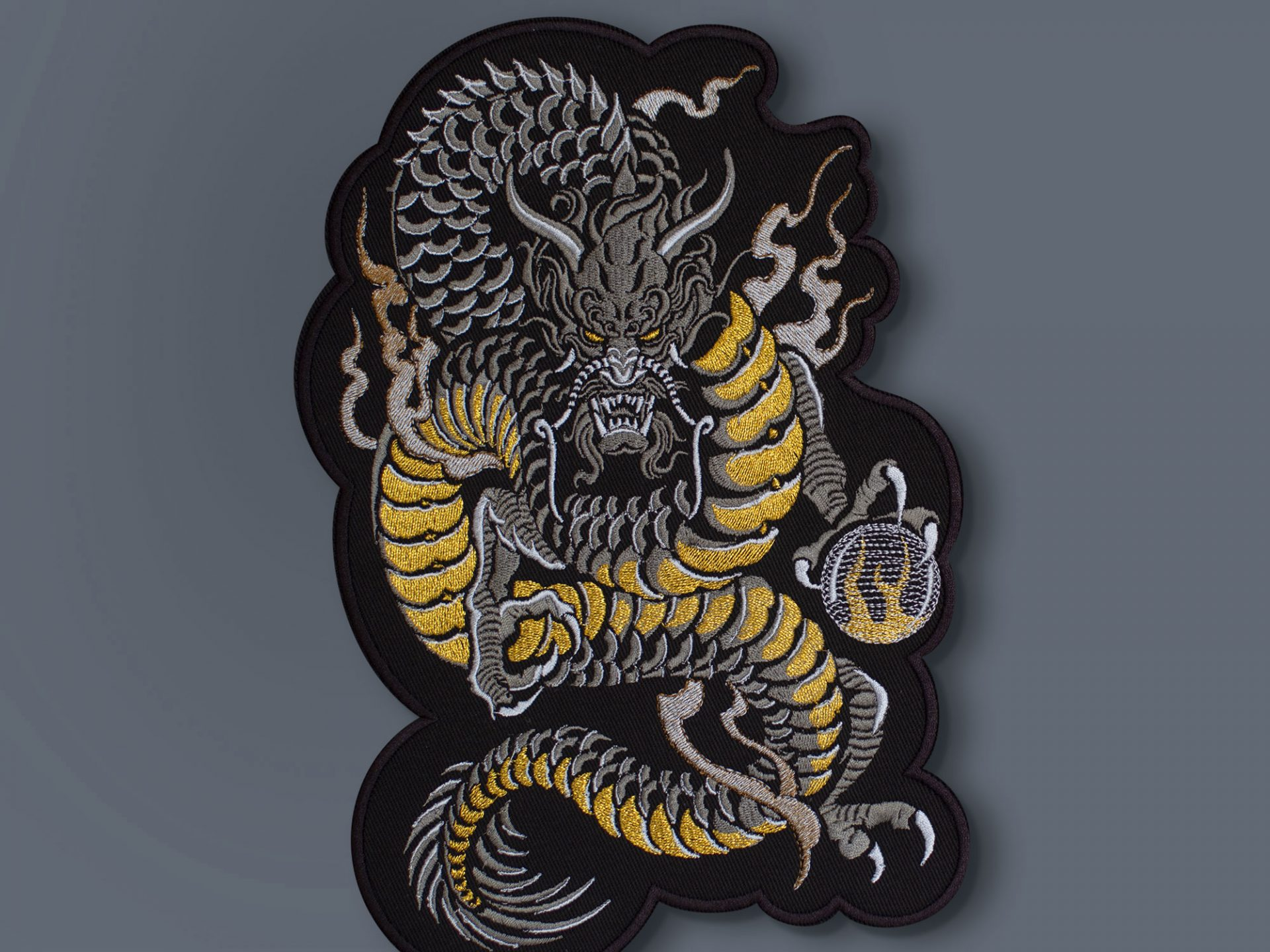 dragon_Lsize_gold_graphicine_shop