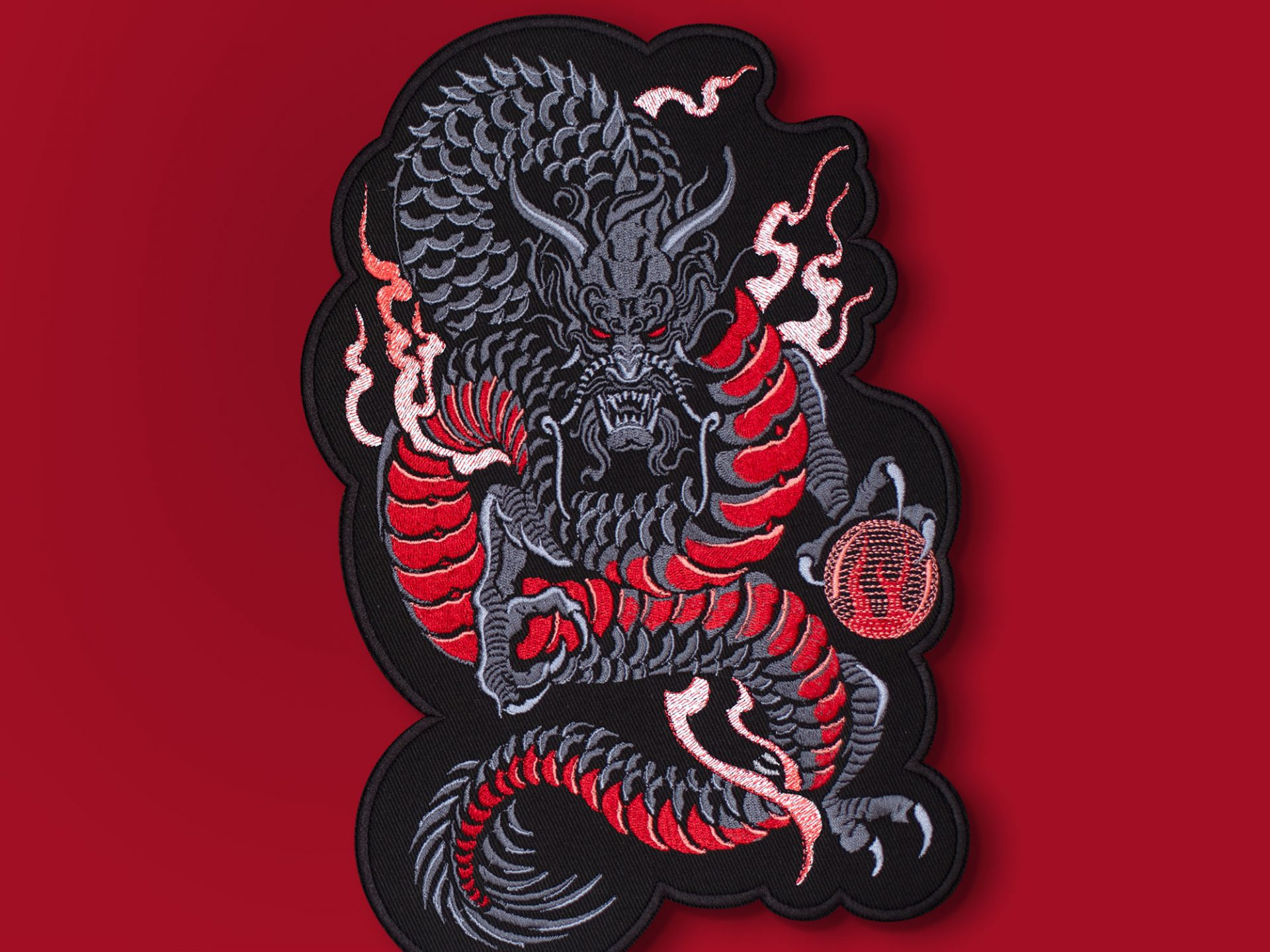 dragon_Lsize_red_graphicine_shop