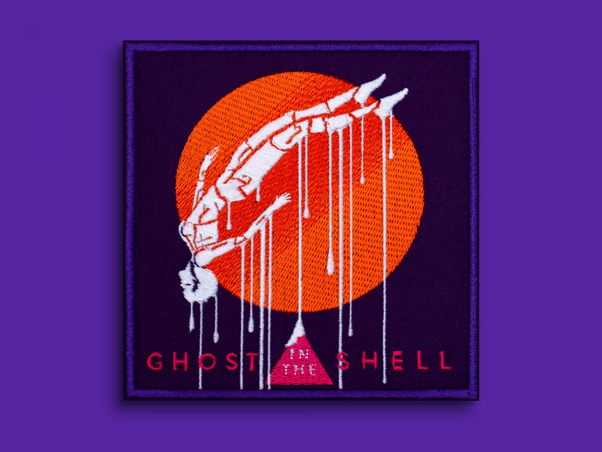 ghost_in_the_shell_color_small_patch