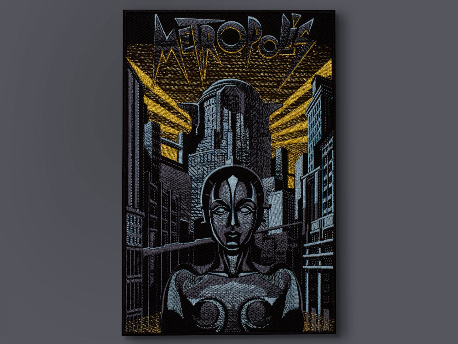 metropolis_backpatch_Lsize_graphicine_shop
