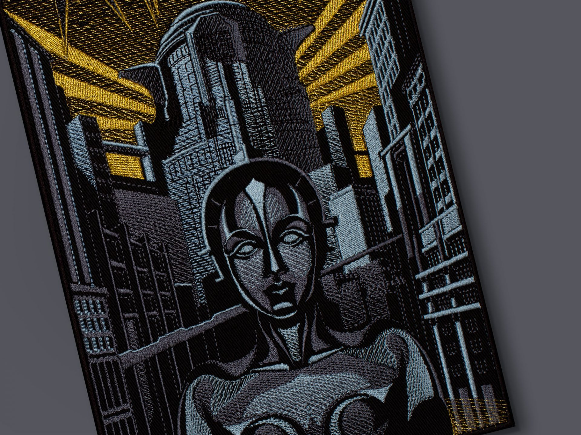 metropolis_backpatch_Lsize_graphicine_shop2