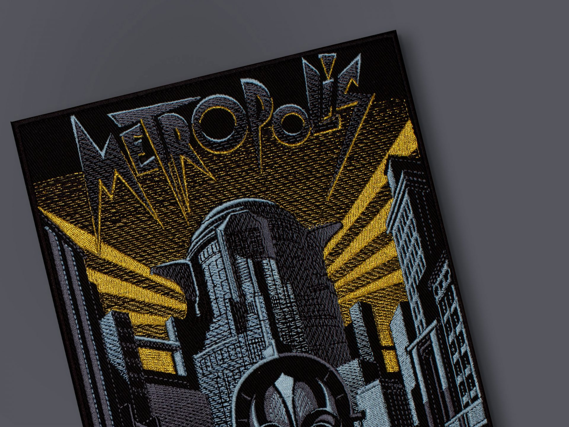 metropolis_backpatch_Lsize_graphicine_shop3