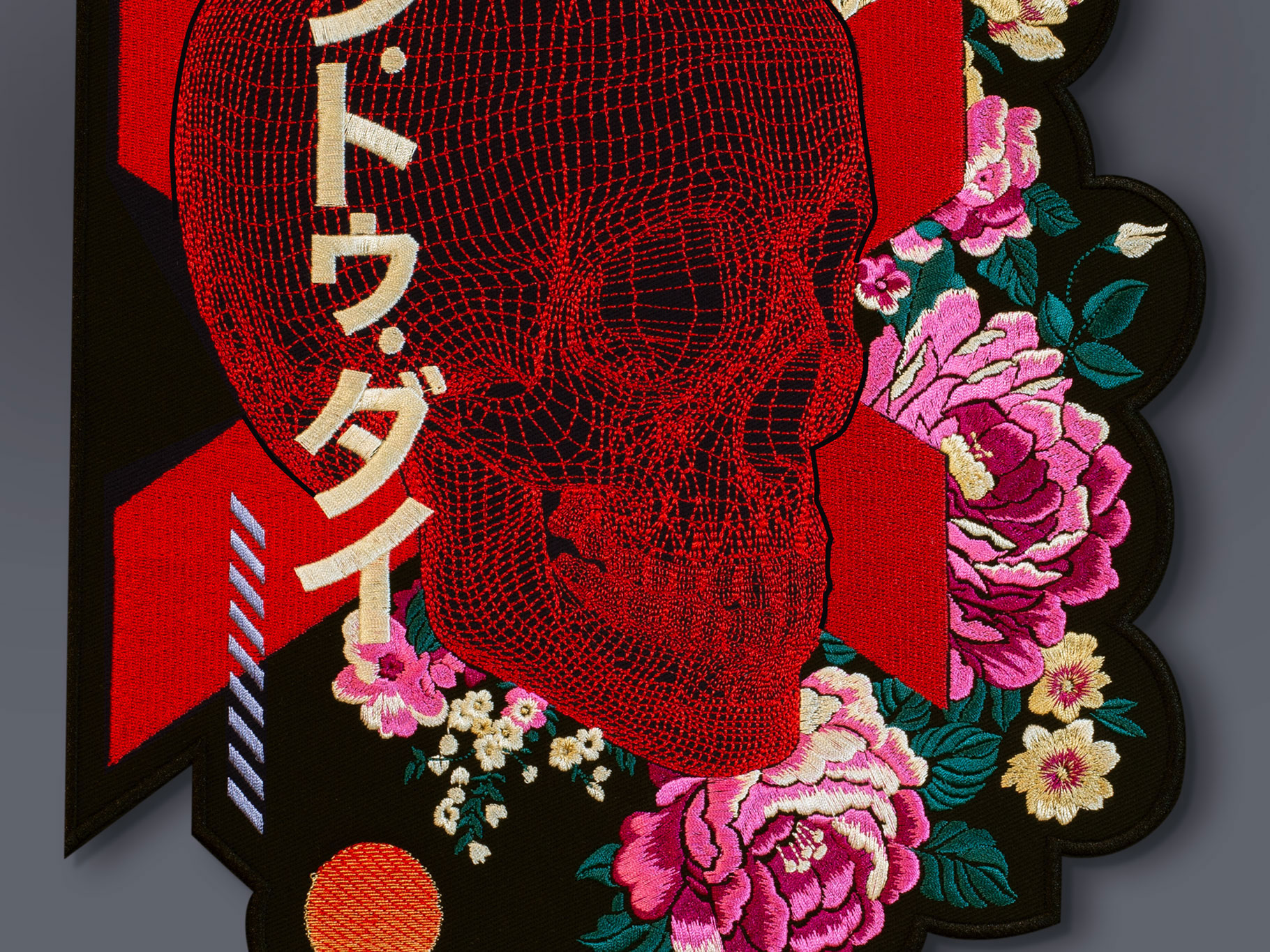 skull_flowers_graphicine3