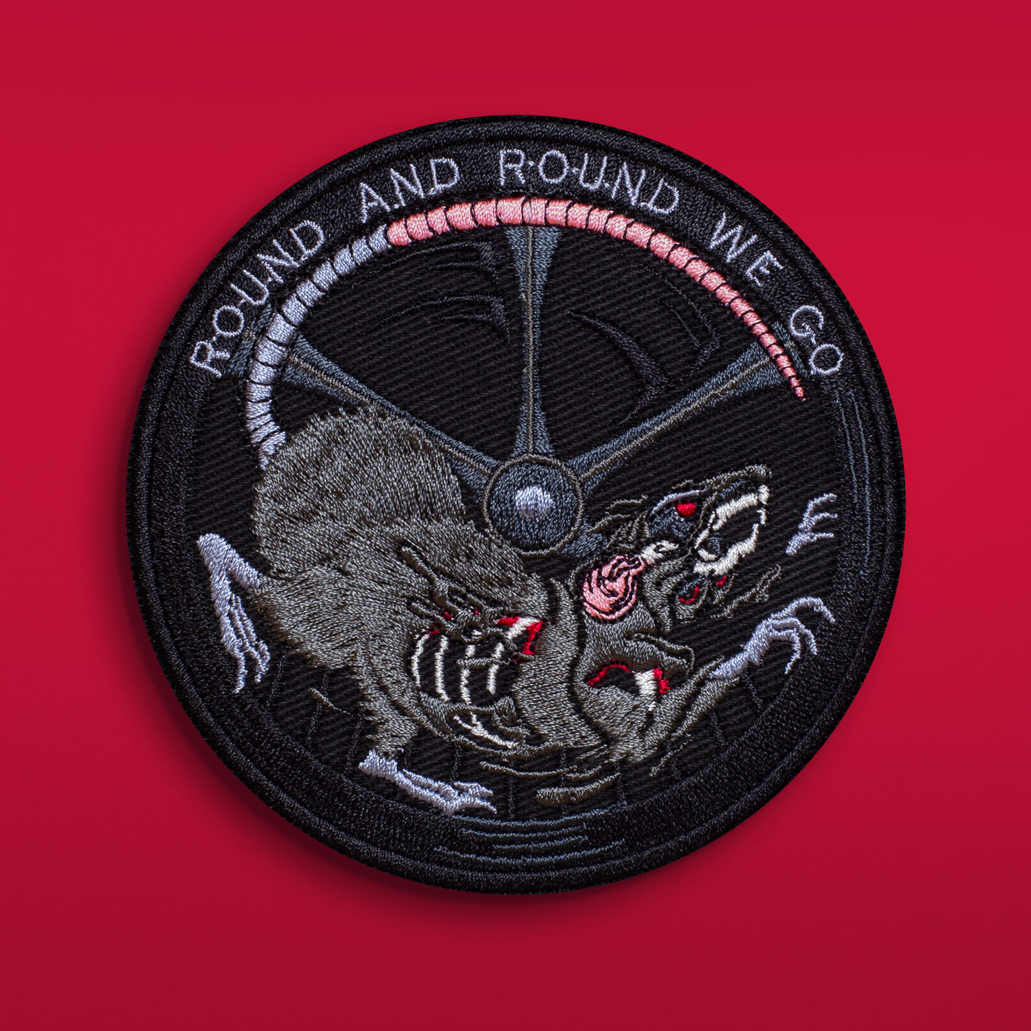 rat_patch_graphicine_1500_1