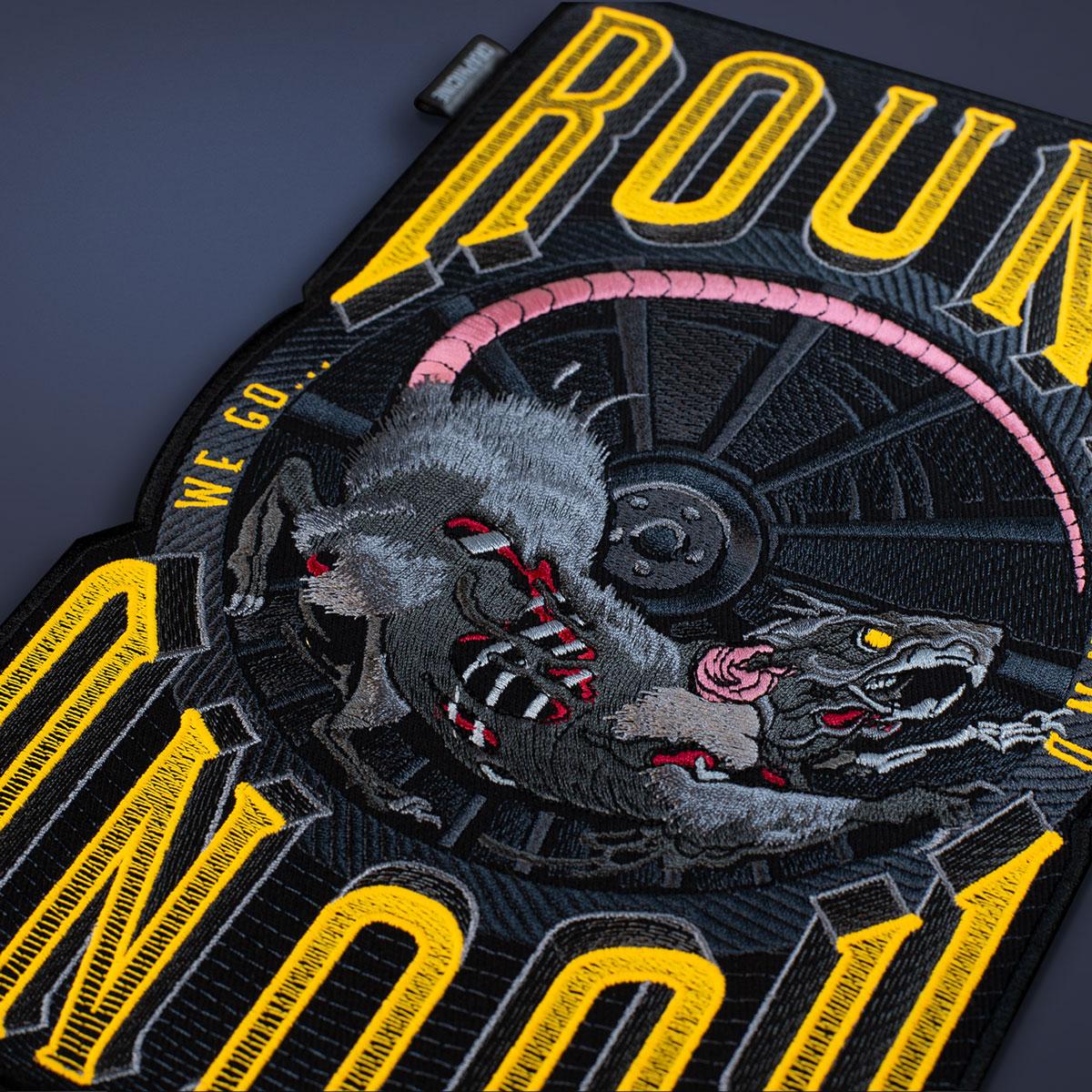 round_and_round_graphicine_2
