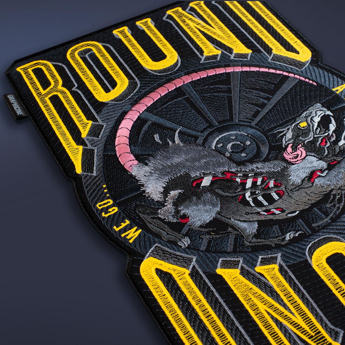 round_and_round_graphicine_3