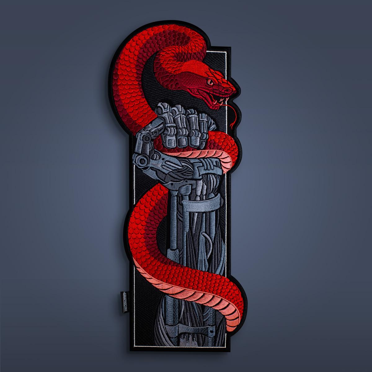 snake_2020_graphicine_1a