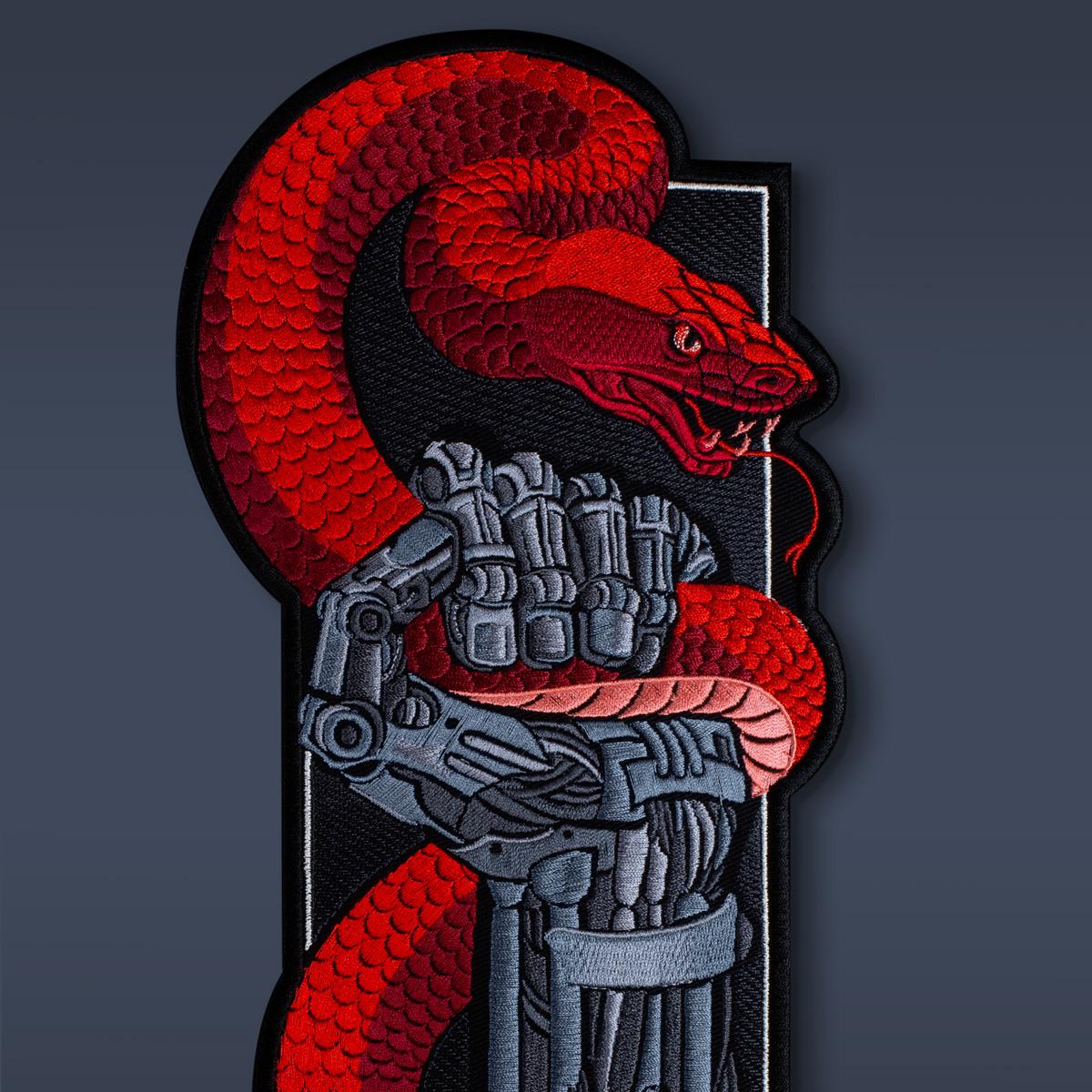 snake_2020_graphicine_2