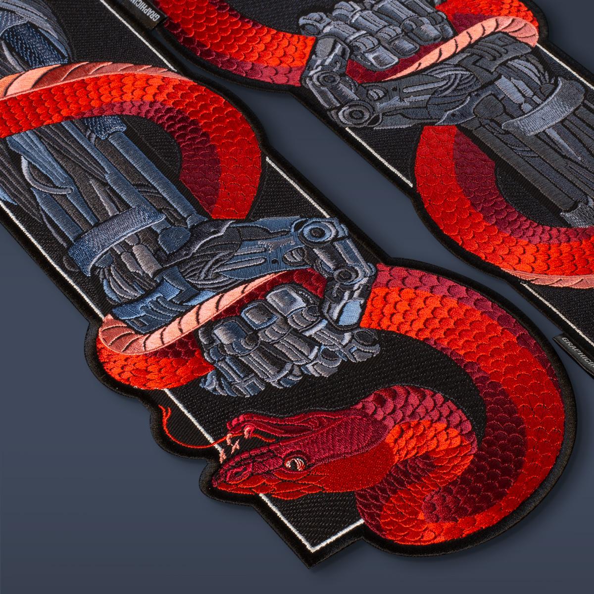 snake_2020_graphicine_3