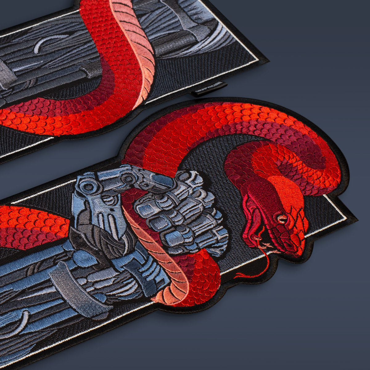 snake_2020_graphicine_4