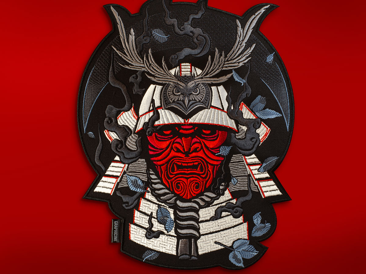 graphicine_samurai_patch_1
