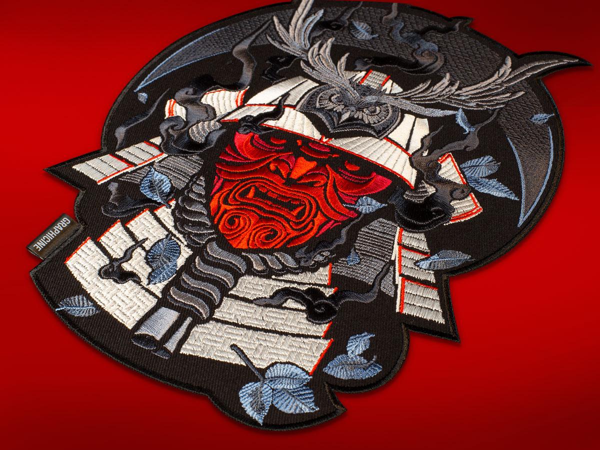 graphicine_samurai_patch_2
