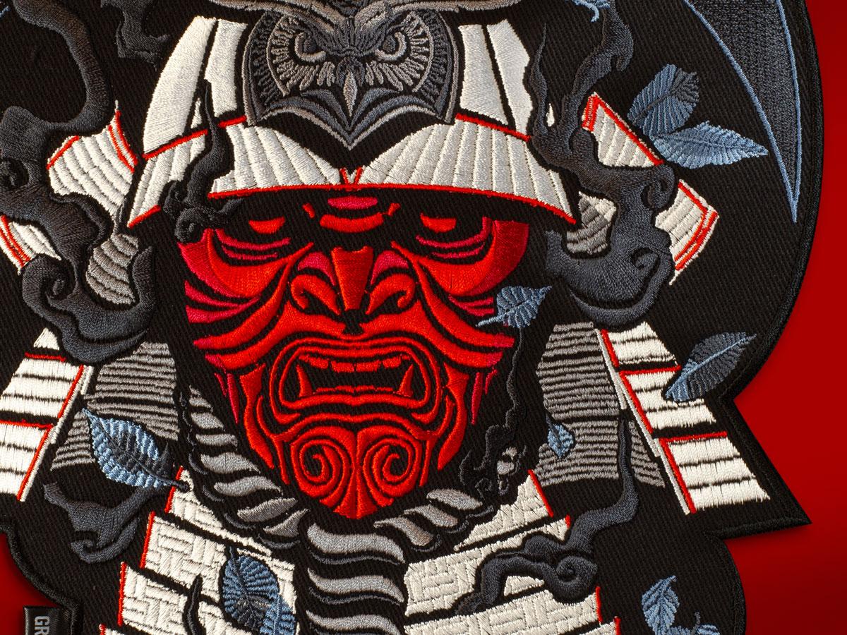 graphicine_samurai_patch_3